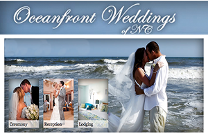 OceanfrontWeddings