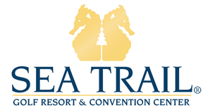 Sea Trail