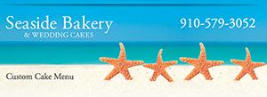 Seaside-Bakery