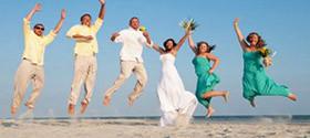 The-Winds-Weddings